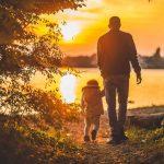 diaction-responsabilita-genitori