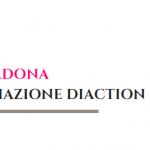 invito diaction